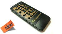 mando para dispositivo AB 7747
