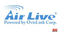 Airlive