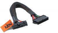 Cables de alimentación interna
