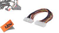 Cable interno de extensión ATX para fuente de alimentación 30cm