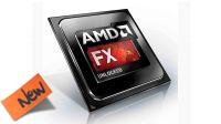 Refrigeradores AMD