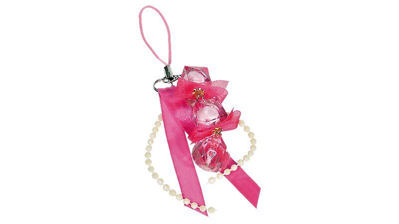 BJ 1014 >> Motivo: Cubos rosa