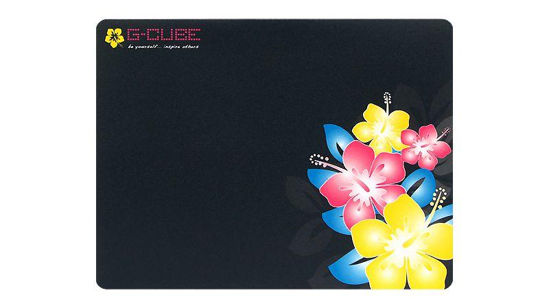 GC 1025 >> Motivo: Aloha noche