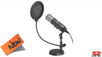 Micrófono RADIUM 600 GENESIS STUDIO
