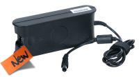 Transformadores compatibles para portátiles