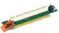 Tarjetas PCI Express Riser
