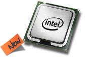 Ventiladores Intel