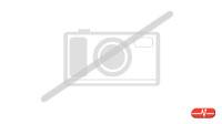 Kit de herramientas con llave magnética, puntas y pinza para repaciones 45 piezas