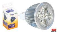 Lámpara Led GU53 6W 12V