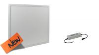Panel Led Downlight cuadrado 600mmx600mm