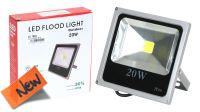 Proyector LED ilogo