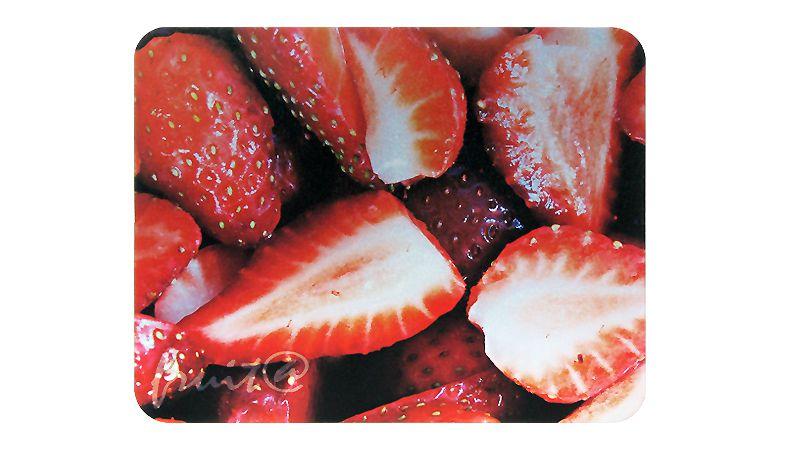 LGO 350 >> Tema: Fresas