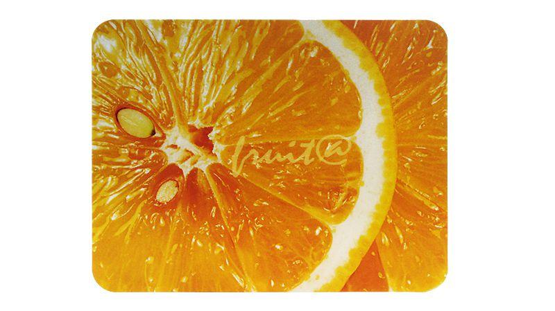 LGO 352 >> Tema: Naranja