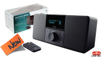 Audio y Video - Logitech
