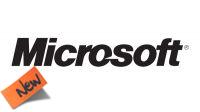 Microsoft™