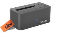 Docking Station NATEC KANGAROO SATA USB 3.0