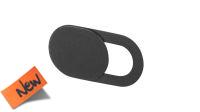 Tapa protectora de de lentes Webcam, Samrtphone, Portátil Natec.