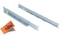 Kit de guías desplazables para UPS Phasak Online de Rack