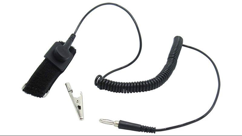 SK 220 >> Color: Azul