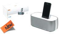 iPhone/iPod/iPad/MP3/MP4