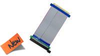 Cable de extensión PCI-E x16