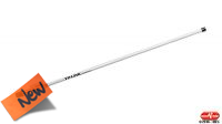 Antena TP-Link ANT2412D omnidireccional exterior 12dBi 2.4Ghz N Jack