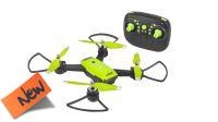 Drone UGO MISTRAL 2.0+ oculos VR