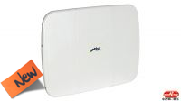 Wireless exterior Ubiquiti
